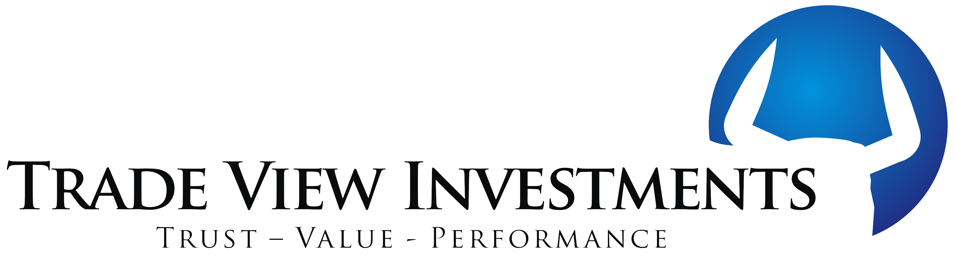 Trade View Investments